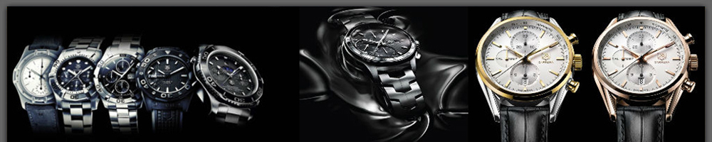 high quality replica watches online