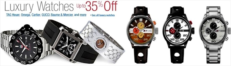 hot sales replica watches