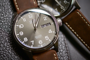 Oris Big Crown ProPilot Day Date replica