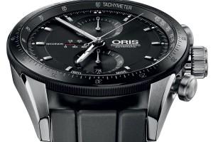Oris Artix GT Chronograph replica