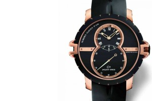 Speaking With The Mens Jaquet Droz Grande Seconde Watch Replica