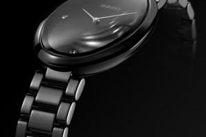 Rado Esenza Ceramic Touch replica watch