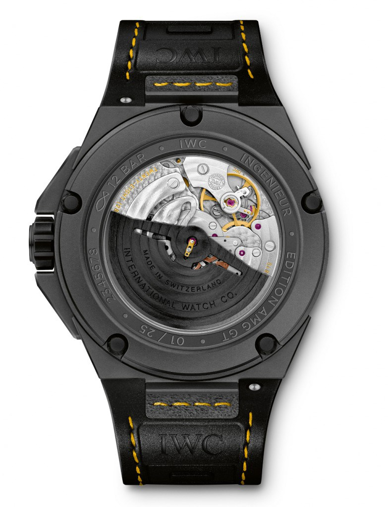 02_IWC_Ingenieur_Automatic_Edition_AMG_GT_Ref_IW324602_back