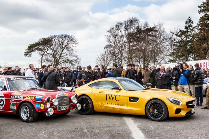 2015_03_22_IWC_Goodwood2