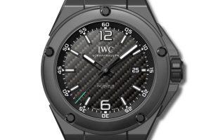 IWC-2-768x1024