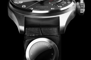 IWC-Connect-smartwatch-strap-IWC
