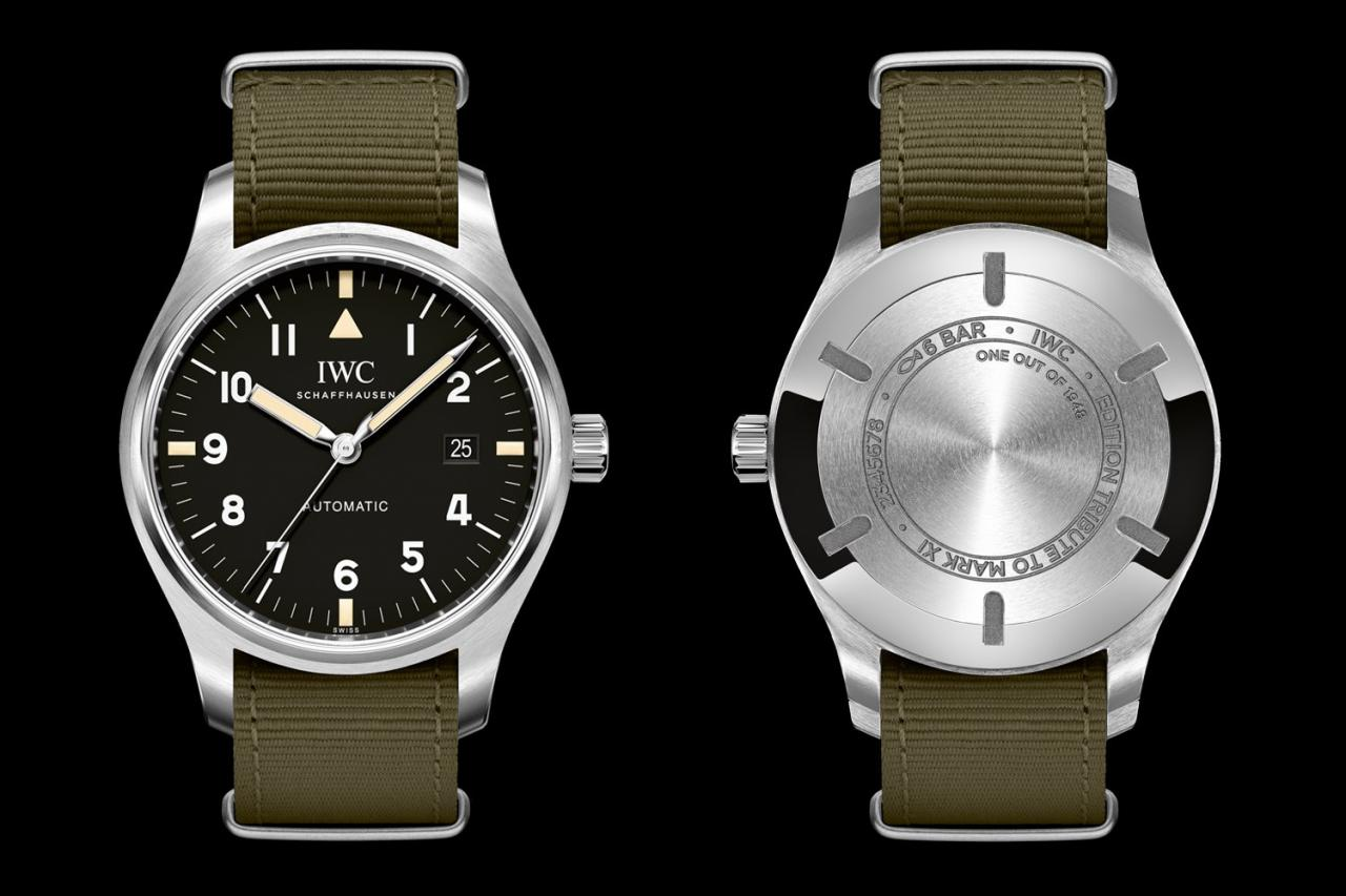 https://i1.wp.com/d23x6d9cx8qezf.cloudfront.net/wp-content/uploads/2017/06/IWC-Pilot-Watch-Mark-XVIII-Edition-Tribute-to-Mark-XI-IW327007-2.jpg