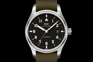 https://i1.wp.com/d23x6d9cx8qezf.cloudfront.net/wp-content/uploads/2017/06/IWC-Pilot-Watch-Mark-XVIII-Edition-Tribute-to-Mark-XI-IW327007-3.jpg
