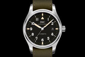 https://i1.wp.com/d23x6d9cx8qezf.cloudfront.net/wp-content/uploads/2017/06/IWC-Pilot-Watch-Mark-XVIII-Edition-Tribute-to-Mark-XI-IW327007-3.jpg