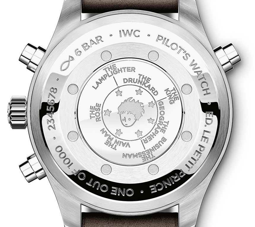 IWC-Pilots-Watch-Double-Chrono-caseback