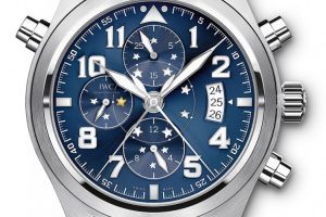 IWC-Pilots-Watch-Double-Chrono2
