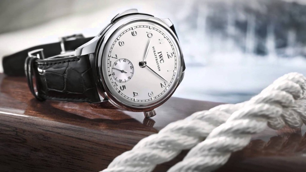 Platinum-or-red-gold-IWC-Portugieser-Minute-Repeater_1-1024x576