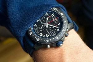 The Breitling Endurance Pro Fake Watch